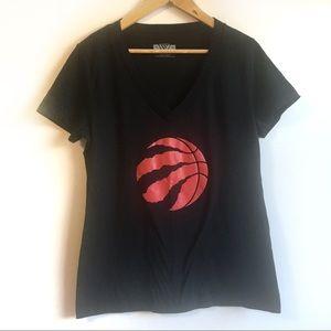 Raptors Women's T-Shirt